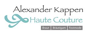 Brautmode Saarbrücken Logo