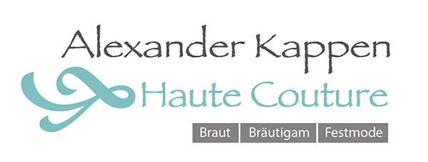 Brautmode Saarbrücken